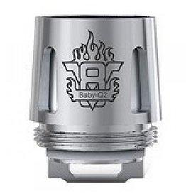 Smok Baby V8-Q2 Coils 0.6ohm 5pk