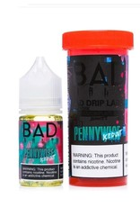 Bad Drip Labs 60ml