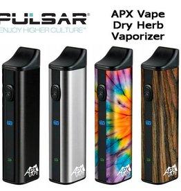 Pulsar APX V2 Vaporizer
