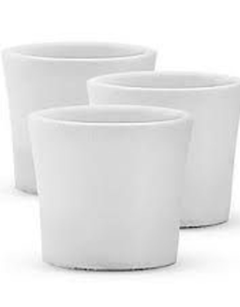 Puffco Puffco Peak Ceramic Bowl 3pc.
