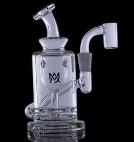 MJ Arsenal MJ  Arsenal - Mini Rig - Ursa
