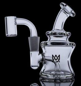 MJ Arsenal MJ Arsenal - Mini Rig - Jammer