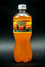Exotic Soda Co. Exotic Soda Cactus Cooler