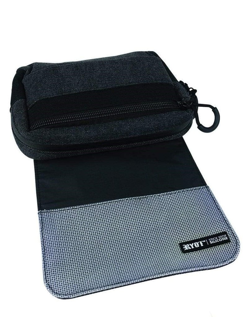 RYOT RYOT Smell Safe Piper Case