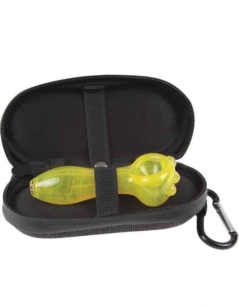 RYOT RYOT Smell Safe Hard Case Small