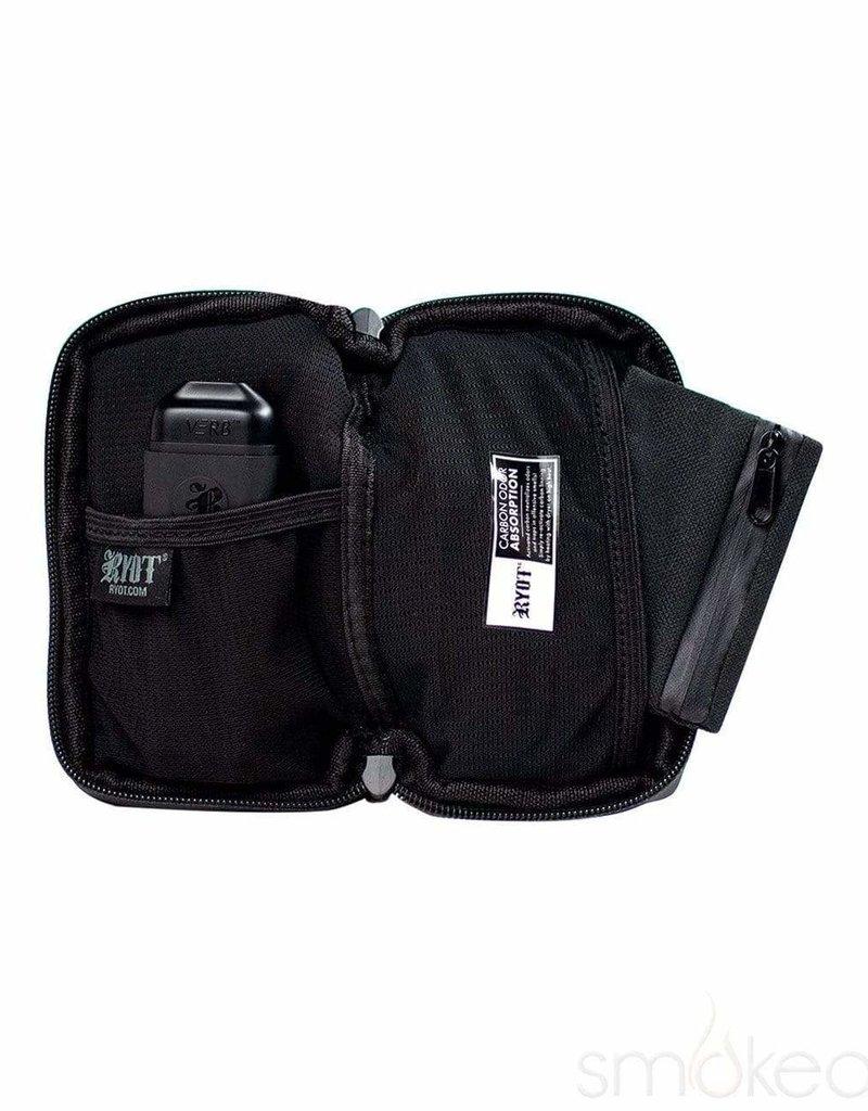 RYOT RYOT Smell Safe PackRatz