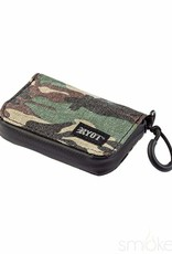 RYOT RYOT Smell Safe Krypto Kit