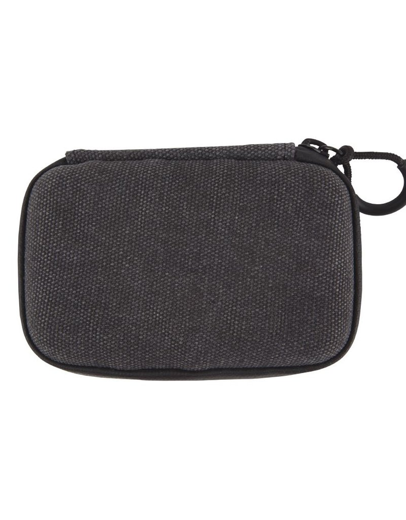 RYOT Smell Safe Hard Shell Krypto Kit