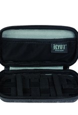 RYOT RYOT Smell Safe SLYM Case
