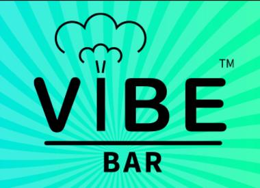 Vibe Bar
