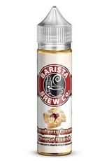 Barista Brew Co. Barista Brew Co. 30ml E-Juice