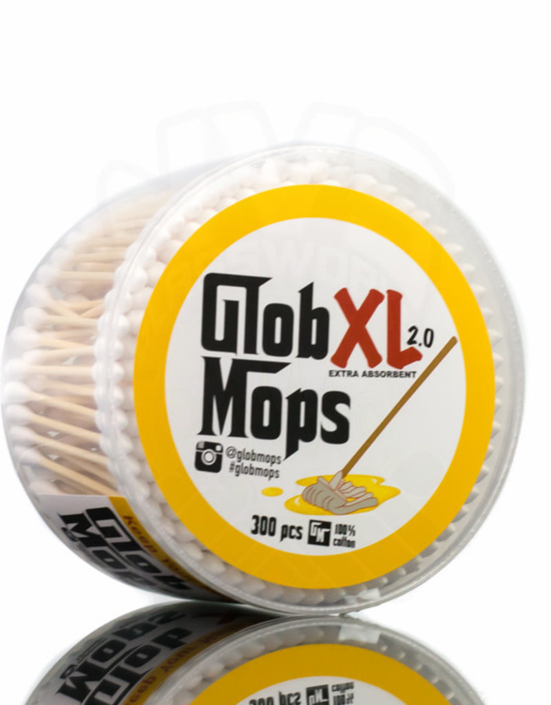 Glob Mops Glob Mops XL