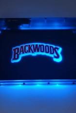Backwoods Backwood LED Glowing Tray
