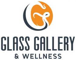 Glass Gone Wow Cranberry, Glass Gallery & Wellness, Glass Gone Wow