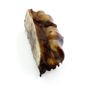 Bark N Big Bark n Big Beef Mini Knuckle