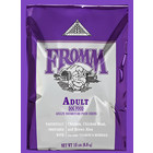 Fromm Classic Dog Kibble