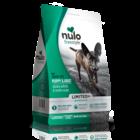 Nulo Nulo Dog Freestyle LID Grain Free Kibble Pollock