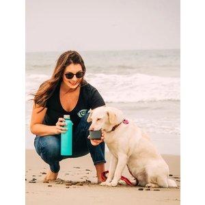 Highwave Dog & Me Bowl/Stainless Bottle 25/8oz