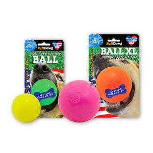 Ruffdawg Ruff Dawg Ball