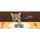 Fussie Cat Fussie Canned Food 2.8oz