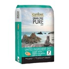 Canidae Canidae Pure Cat Kibble 5#