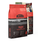 Champion Pet Foods Acana Heritage Red Meat Dog