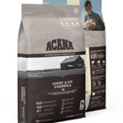 Champion Pet Foods Acana Light & Fish