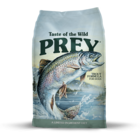 Diamond Taste of the Wild Prey GF Trout Dog Food