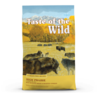 Diamond Taste of the Wild Grain Free High Prairie Dog Kibble