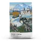 Diamond Taste of the Wild Grain Free Pacific Stream Puppy Dog Kibble