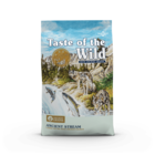 Diamond Taste of the Wild Ancient Grain Ancient Stream Dog Kibble