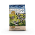 Diamond Taste of the Wild Ancient Grain Ancient Wetlands Dog Kibble