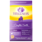 Wellness Chicken Adult Dog Kibble