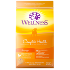 Wellness Puppy Dog Kibble