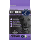 Annamaet Annamaet Option Dog Kibble