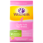 Wellness Toy Dog Kibble