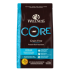 Wellness Core Adult Ocean Dog Kibble