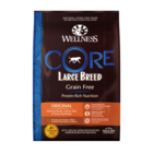 Wellness Core Chicken Adult Dog Kibble