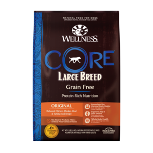 Wellness Wellness Core Chicken Adult Dog Kibble