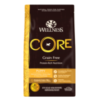 Wellness Core Puppy Dog Kibble