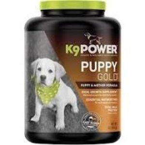K9 Power K-9 Puppy Gold  1lb