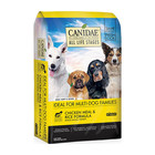 Canidae Canidae Chicken & Rice Dog Kibble