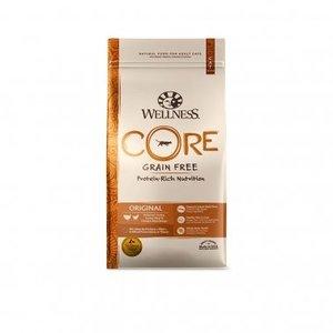 Wellpet Wellness Core Cat GF original 5#