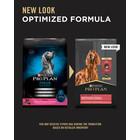 Purina Purina Pro Plan Sensitive Skin & Stomach Salmon & Rice Dog Kibble