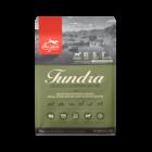 Champion Pet Foods Orijen Tundra Adult Dog Kibble