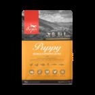 Champion Pet Foods Orijen Puppy Dog Kibble