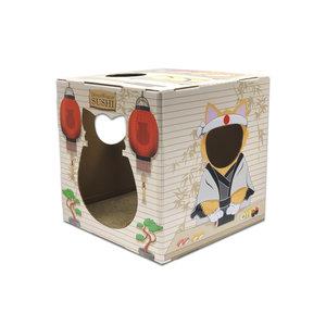 Doyen World DoyenWorld Fun Box