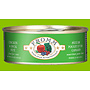 Fromm Fromm Can Cat Chicken/Duck 5.5oz