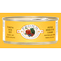 Fromm Fromm Can Cat Turk/Duck 5.5oz