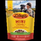 Zukes Zukes Mini Naturals Duck